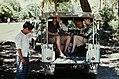 Mandalay-Jeep-02-gje.jpg