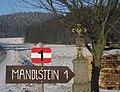 Mandelstein - Wegweiser - 02.jpg