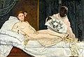 Manet, Édouard - Olympia.jpg