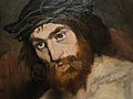 Manet, Head of Christ.jpg