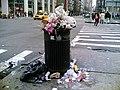 Manhattan (84943548).jpg