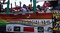 Manifestación -OrgulloLGTB Asturias 2015 (19497255062).jpg