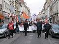 Manifestation 29 janvier 2009 Orléans 11.jpg