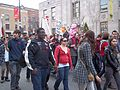 Manifestation du 14 avril 2012 a Montreal - 29.jpg