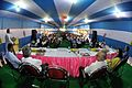 Manish Gupta Addresses - Inaugural Function - MSE Golden Jubilee Celebration - Science City - Kolkata 2015-11-17 5007.JPG