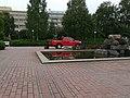 Mannerheim Park Oulu 20160704.jpg