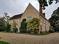 Manor House - 1.jpg