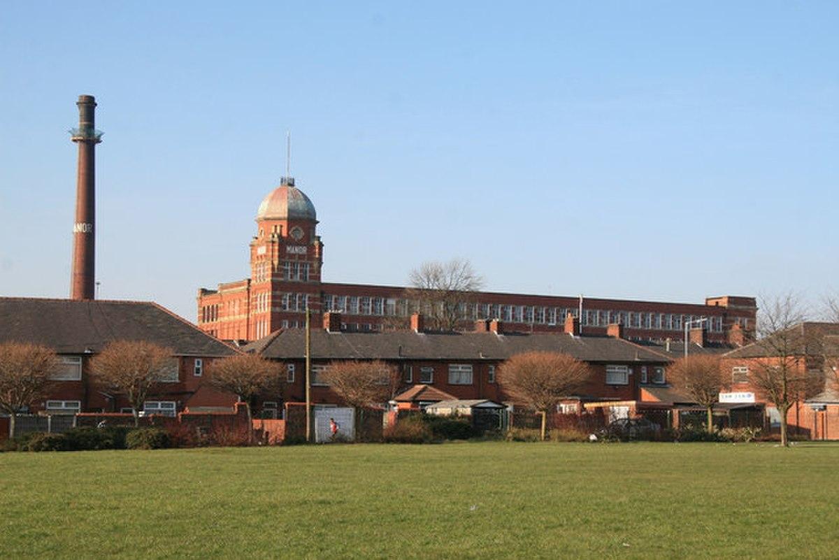Manor Mill, Chadderton.jpg