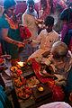 Mansa Devi Temple, Haridwar 07.jpg