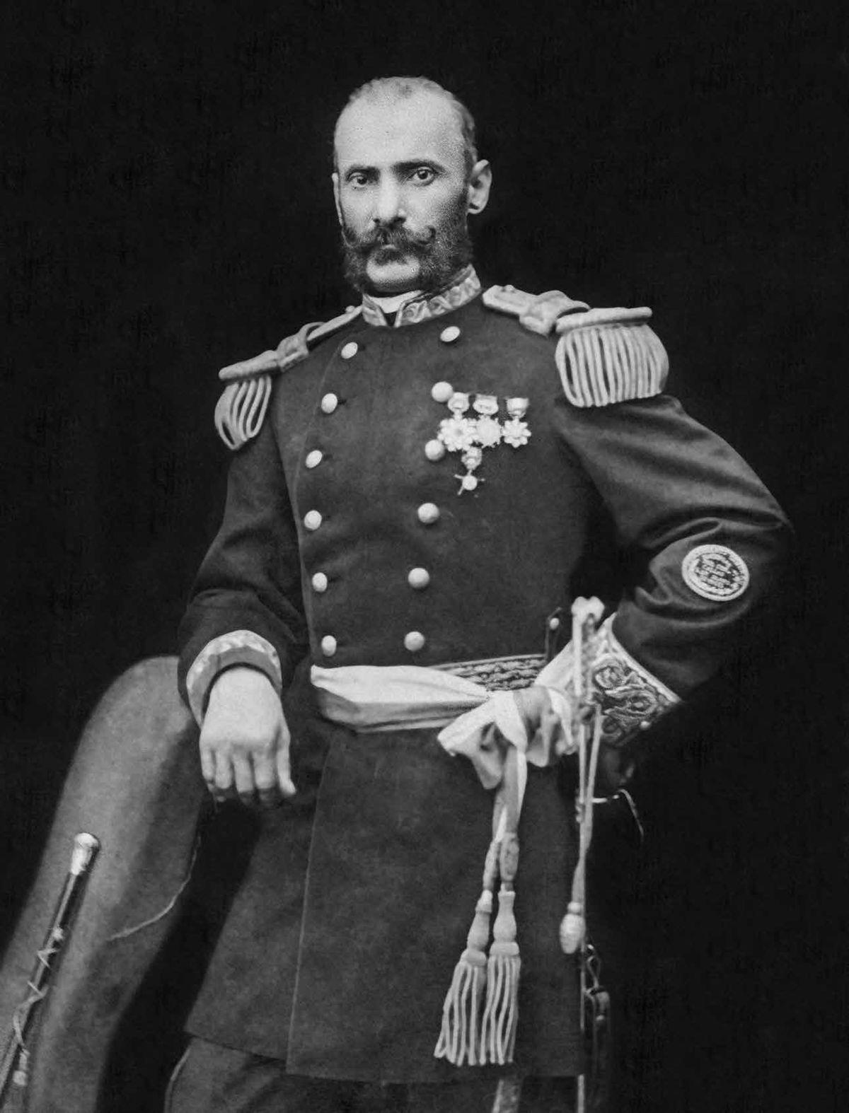 Manuel González de la Cotera - Wikipedia, la enciclopedia ...