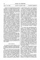 Manuel Antonio Fresco - 1939 - Obras Públicas.pdf