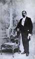Manuel Estrada Cabrera.png