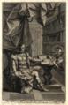 Manuel de Sousa 1.º (Theatro histórico, genealógico, y panegyrico; erigido a la inmortalidad de la Excelentíssima Casa de Sousa, 1694).png