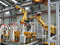 Manufacturing equipment 090.jpg
