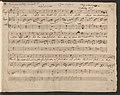 Manuscrit autographe de la première version d'Ins stille Land de Franz Schubert.jpg