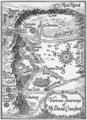 Map--Prester John.png