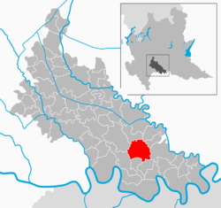 Map - IT - Lodi - Codogno.png