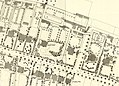 Map Cotswold Grange 1885.jpg