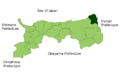 Map Iwami,Tottori en.png