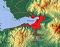 Map Izmir ADB.jpg
