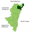 Map Nobeoka en.png