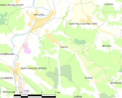 Map commune FR insee code 09104.png
