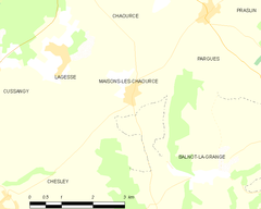 Map commune FR insee code 10218.png