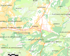 Map commune FR insee code 13005.png