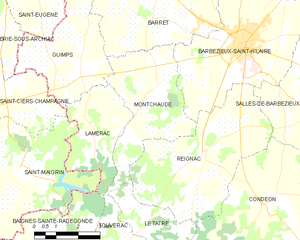 Map commune FR insee code 16224.png
