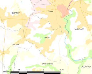 Map commune FR insee code 22123.png
