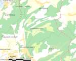 Map commune FR insee code 25308.png