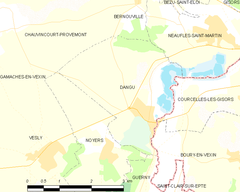 Map commune FR insee code 27199.png