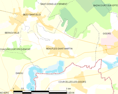 Map commune FR insee code 27426.png