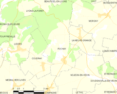 Map commune FR insee code 27480.png