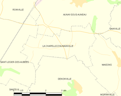 Map commune FR insee code 28074.png