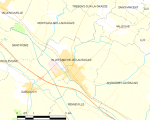 Map commune FR insee code 31582.png