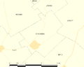 Map commune FR insee code 41058.png