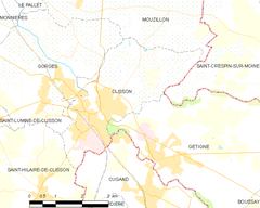 Map commune FR insee code 44043.png