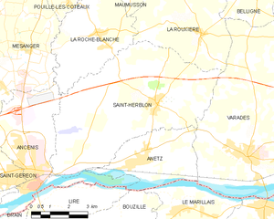 Map commune FR insee code 44163.png