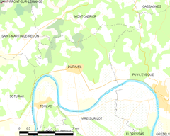 Map commune FR insee code 46089.png