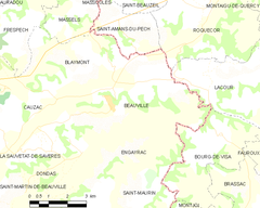 Map commune FR insee code 47025.png