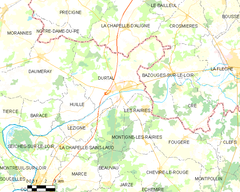 Map commune FR insee code 49127.png