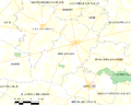 Map commune FR insee code 49367.png