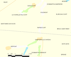 Map commune FR insee code 51452.png