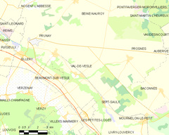 Map commune FR insee code 51571.png