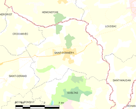 Map commune FR insee code 56215.png