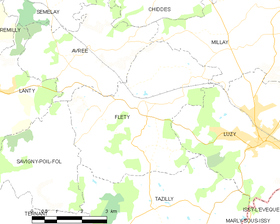 Map commune FR insee code 58114.png
