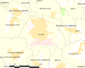 Map commune FR insee code 59139.png