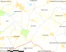 Map commune FR insee code 59223.png