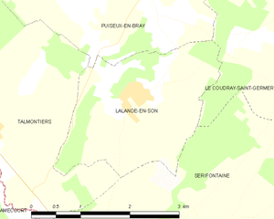 Map commune FR insee code 60343.png